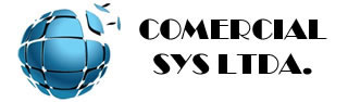 Comercial SyS